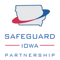 SafeGuard Iowa
