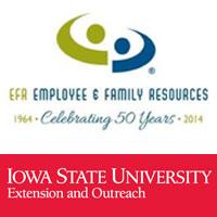 ISU Money Matters - Adel Iowa
