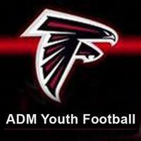 ADM Youth Football