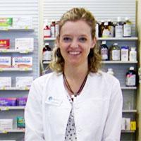 Jane Clausen Adel HealthMart
