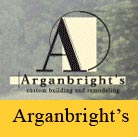 Arganbright Construction
