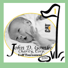 John D. Gomke Charity Incorporated