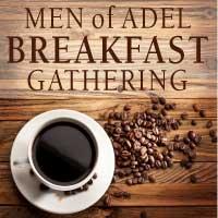 Men of Adel