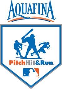 Adel Pitch Hit Run