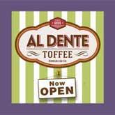 Al Dente Toffee Adel IA
