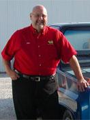 Arnolds Motor Supply Adel Iowa