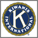Adel Kiwanis Annual Wreath Sales
