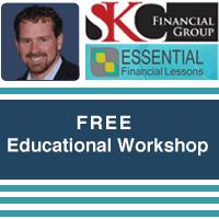 SKC Financial Planning