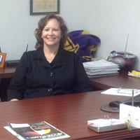 Nancy J. Beechum, CPA, PLC Adel Iowa