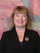 Connie Doran - HomeCare Services Inc. of Dallas County