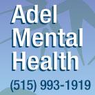 Adel Mental Health