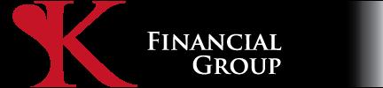 SKC Financial Adel Iwa
