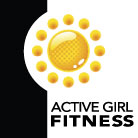 Active GirlFitness - Adel Iowa