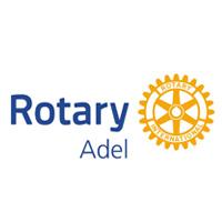 Adel Rotary