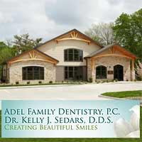 Adel Family Dentistry