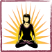 Yoga Classes Offered in Adel, Iowa