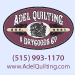 Adel Quilting anf Dry Goods