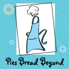Pies Bread & Beyond