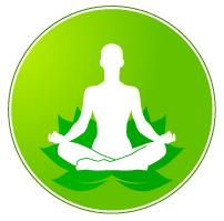 Yoga Adel