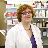 Adel HealthMart Adel Iowa