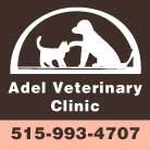 Adel Vet Clinic