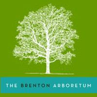 Brenton Arboretum