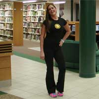 Active Girl Fitness - Adel Iowa