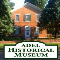 Adel Museum