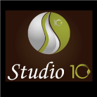 Studio 10 Adel Iowa