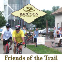 Friends of the RRVT Trail.jpg