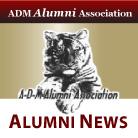 ADM Alumni News - Adel Iowa