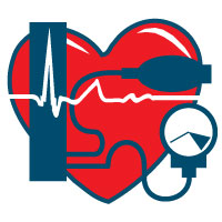 HomeCare Services Blood Pressure Check