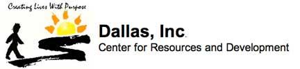 Dallas Inc. Adel Iowa