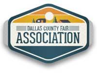 Dallas County Faigrounds