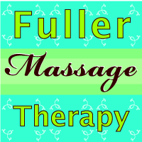 Fuller Massage Therapy Adel, Iowa