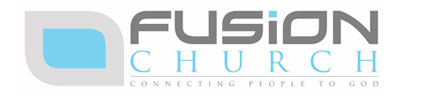 Fusion Church - Adel Iowa