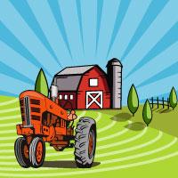 ISUExt 2014 Farm Bill