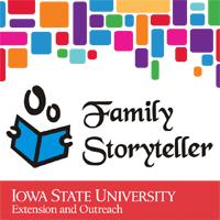 ISU Extension and Outreach Dallas County Iowa