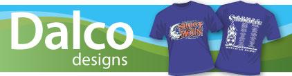 Dalco Designs Banner