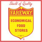 Fareway Adel Iowa