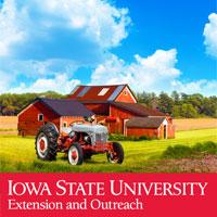 ISU Extension Farming