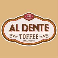 Al Dente Toffee - Adel Iowa