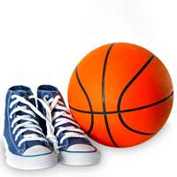 Adel Basketball Leagues