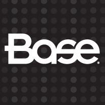 BASE Adel Iowa