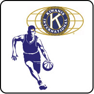 Kimanis Basketball Tourney