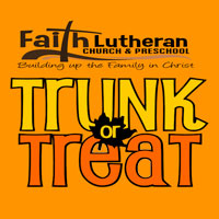 Adel Trunk or Treat