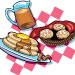 Breakfast Special Adel