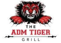 ADM Tiger Grill Adel Iowa