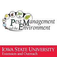 ISU Pest Management Course