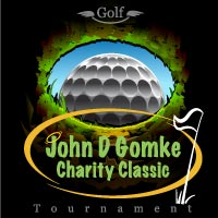 John G Gomke Golf Classic